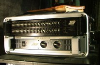 YamahaP2500s