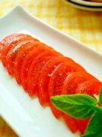 スライス/トマト