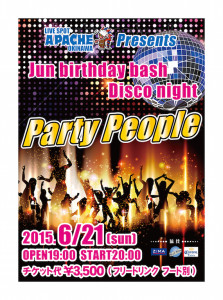 party%20people